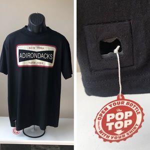 J. America The Pop Top T-Shirt
